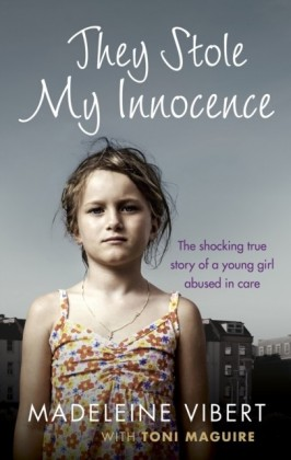 They Stole My Innocence