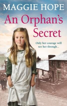 Orphan's Secret