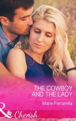 Cowboy and the Lady