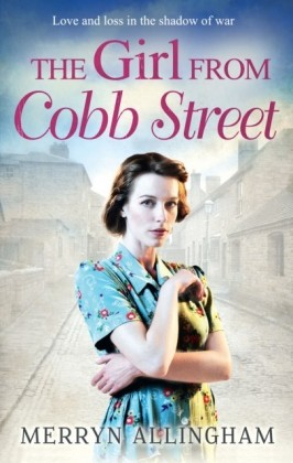 Girl From Cobb Street