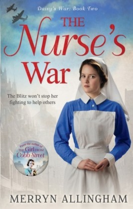 Nurse's War