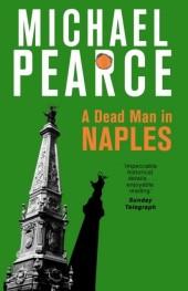 Dead Man in Naples
