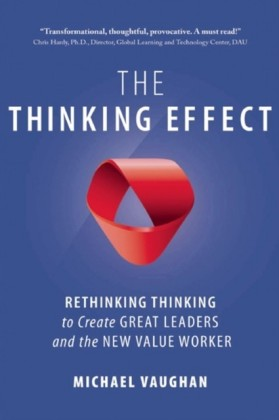 Thinking Effect