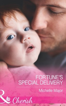 Fortune's Special Delivery