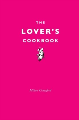 Lover's Cookbook