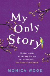 My Only Story