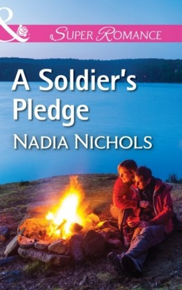 Soldier's Pledge