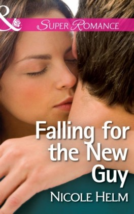 Falling for the New Guy
