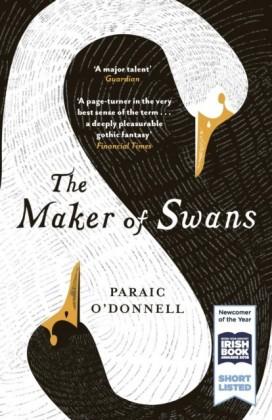 Maker of Swans