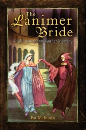 Lanimer Bride