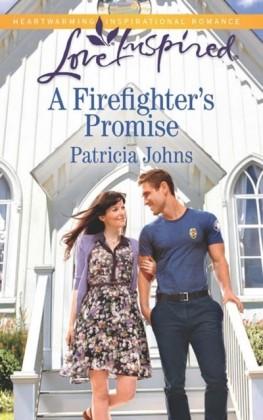 Firefighter's Promise