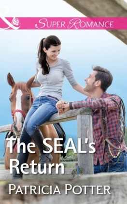 Seal's Return