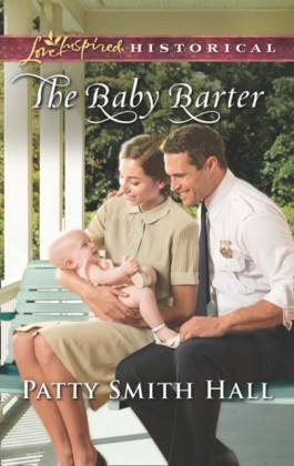 Baby Barter