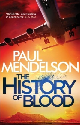 History of Blood