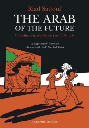 Arab of the Future