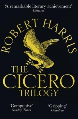Cicero Trilogy