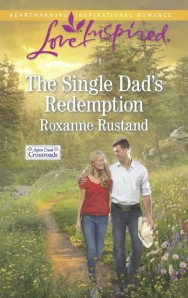 Single Dad's Redemption