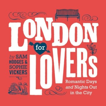 London for Lovers