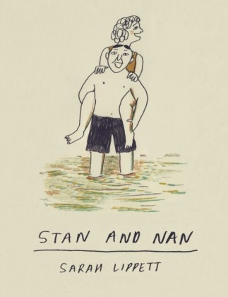 Stan and Nan