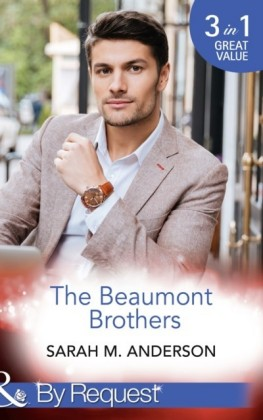 Beaumont Brothers
