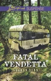 Fatal Vendetta