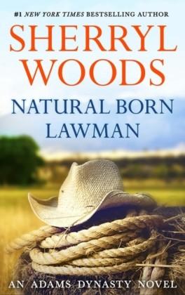 Natural Born Lawman