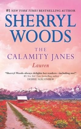 Calamity Janes: Lauren