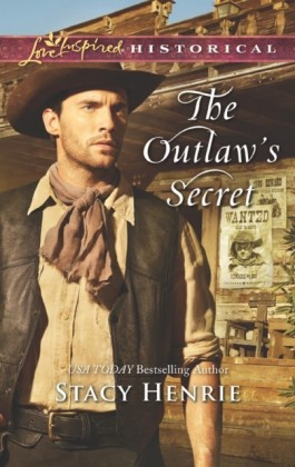 Outlaw's Secret