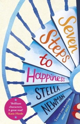 Seven Steps to Happiness