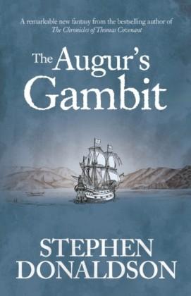 Augur's Gambit