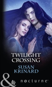 Twilight Crossing