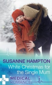 White Christmas For The Single Mum
