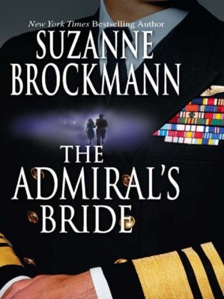 Admiral's Bride