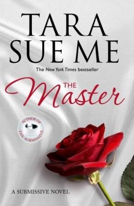 Master: Submissive 7