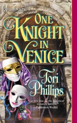 One Knight In Venice