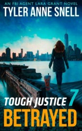 Tough Justice: Betrayed (Part 7 Of 8)
