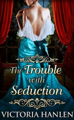 Trouble With Seduction