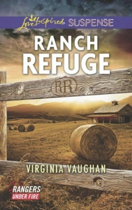 Ranch Refuge