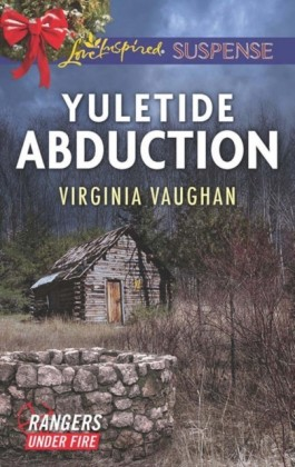 Yuletide Abduction