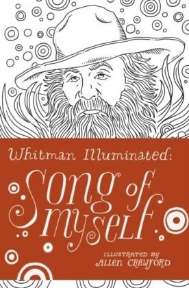 Whitman Illuminated