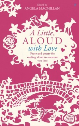 Little, Aloud with Love