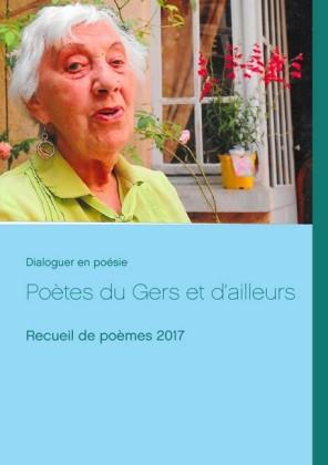 Poètes du Gers et d'ailleurs