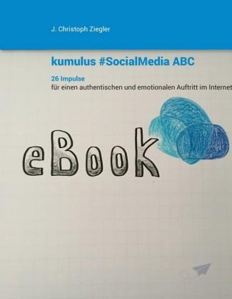 kumulus SocialMedia ABC