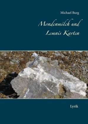 Mondenmilch und Lemnis Karten