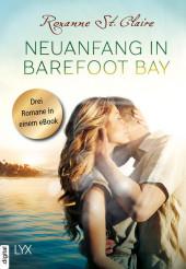 Neuanfang in Barefoot Bay