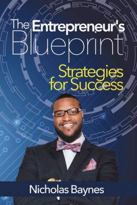 The Entrepreneurs Blueprint