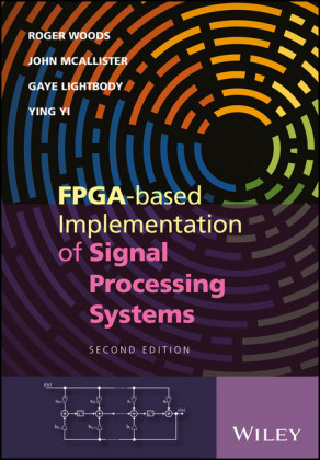 FPGA-based Implementation of Signal Processing Systems