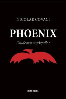 Phoenix. Giudecata în elep ilor