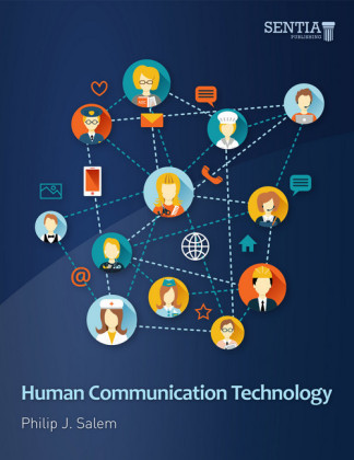 Human Communication Technology