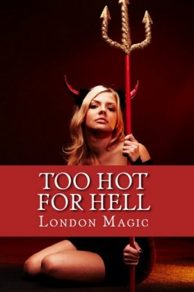Too Hot For Hell
